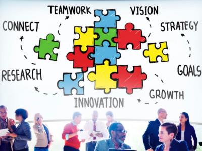 Kompetencje zawodowe - HPS - Doradztwo HR