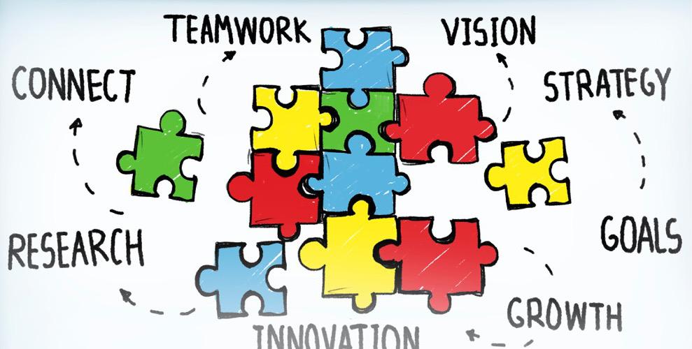 Systemy zarzadzania kompetencjami - HPS - Doradztwo HR
