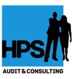 HPS • Doradztwo HR