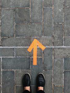 3. Indywidualne konsultacje karierowe – zbilansuj swoje kompetencje - on line