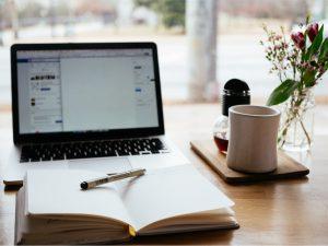Doradztwo psychologiczne dla klientów indywidualnych - on line